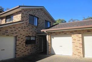 2/2 Elwin Court, North Nowra, NSW 2541