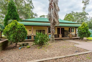 1 Boundary Road, West Wallsend, NSW 2286