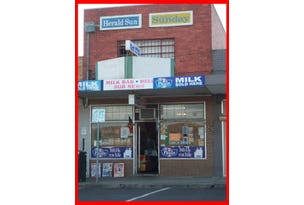 SHOP/ 20 Heyington Crescent,, Noble Park North, Vic 3174