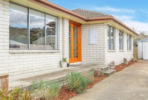 18 Sun Valley Drive, Old Beach, Tas 7017
