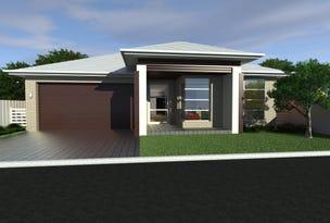Lot 510 Loane Avenue, Riverstone, NSW 2765