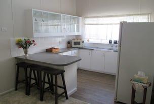 19 Sydney Street, Coonamble, NSW 2829