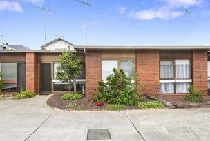 5/48 Mundy Street, Geelong, Vic 3220