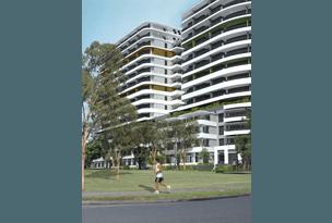 20-24 Levey Street, Wolli Creek, NSW 2205