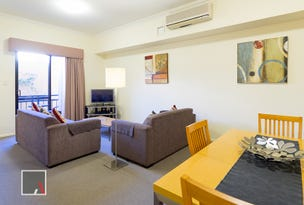 7/228 James Street, Northbridge, WA 6003