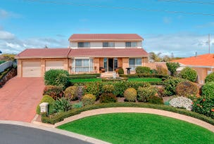 9 Quartermaine Court, Binningup, WA 6233