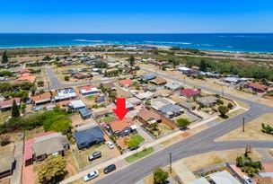 117 Fraser Street, Beachlands, WA 6530