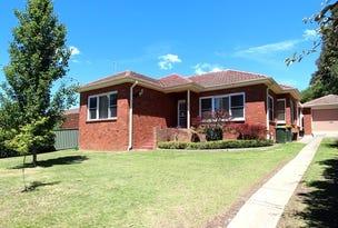 2 Bellevue Avenue, Moss Vale, NSW 2577