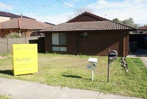 67 Bold St, Cabramatta West, NSW 2166