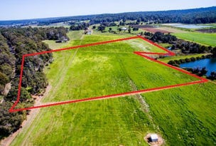 Lot 81 Grist Road, Donnybrook, WA 6239