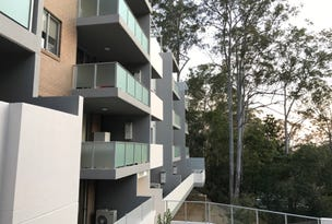 71/5-15 Lamond Drive, Turramurra, NSW 2074