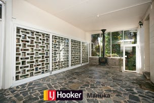 106 Endeavour Street, Red Hill, ACT 2603