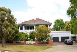 1 MELDRUM STREET, Wangaratta, Vic 3677