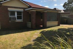 36 Glenburnie Tce, Plympton, SA 5038