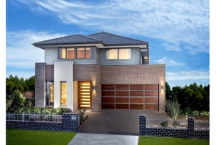 Lot 106 Proposed Rd, Kellyville, NSW 2155