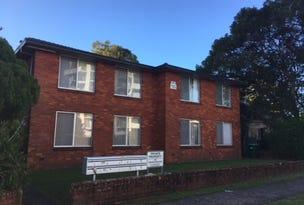 8/27 Tasman Lodge, Wallis Street, Forster, NSW 2428