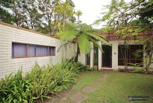 36 Kensington Way, Strathpine, Qld 4500