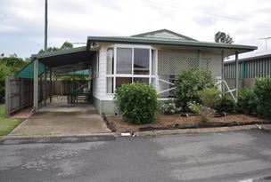 25/74 Coopers Road, Willowbank, Qld 4306