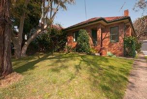 10 Brook Road, Seaforth, NSW 2092