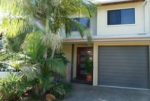 2/114 Bangalow Road, Byron Bay, NSW 2481