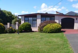 57 Pine Road, Penguin, Tas 7316