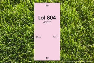 Lot 804 Hampshire Way, Curlewis, Vic 3222