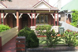 34 Waratah Avenue, Randwick, NSW 2031