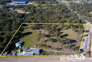 160 Pagewood Street, Berrinba, Qld 4117