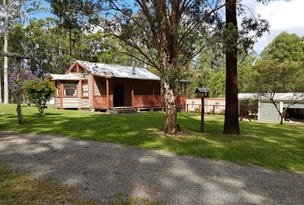 221 Crowther Dr, Kundabung, NSW 2441