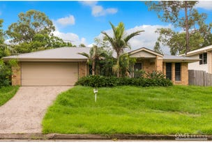 35 Conway Street, Riverview, Qld 4303