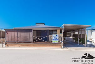 83/463 Marine Terrace, Geraldton, WA 6530