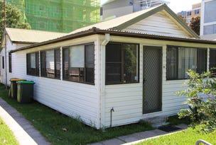 21 Edgar Street, Belmont, NSW 2280