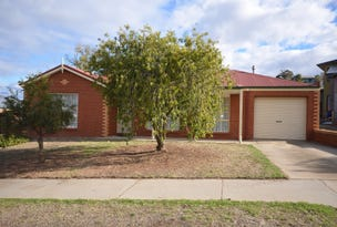 1/37 Booth Street, Golden Square, Vic 3555