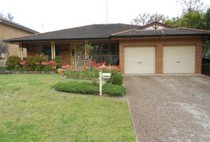 4 Moani Street, Eleebana, NSW 2282