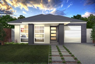 Lot 471 Kingsman avenue, Elderslie, NSW 2335