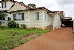 129 Proctor Parade, Chester Hill, NSW 2162