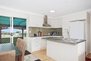 6 Marsh Avenue, Ballina, NSW 2478