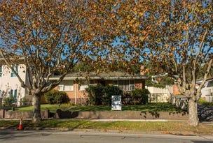 225 Middleton Road, Mount Clarence, WA 6330