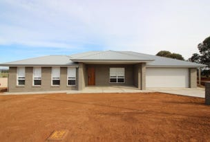 Lot 136 Kentucky Crescent, Gobbagombalin, NSW 2650