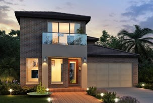 Lot 316 Caledonia Estate, Epping, Vic 3076