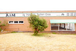 55 Antares Street, Southern Cross, WA 6426