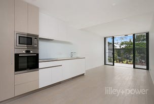 4/25-27 Stanley Street, Indooroopilly, Qld 4068