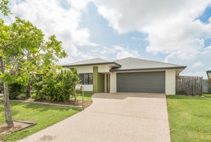 17 Yatay Street, Rural View, Qld 4740