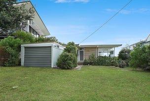 5 Pacific Drive, Swansea Heads, NSW 2281