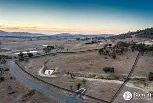 Lot: 36  DP: 1042127, 21 Whisperer Place, Royalla, NSW 2620
