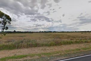 80 River End Road, Bangholme, Vic 3175