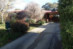 30 Sauvignon Dr, Corowa, NSW 2646