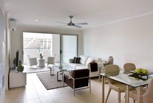 NRAS - 1402/67 Linton Street, Kangaroo Point, Qld 4169