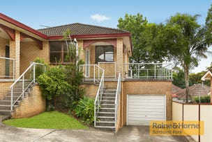 5/8-10 Arthur Street, Bexley, NSW 2207