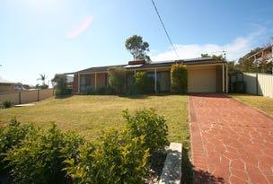 28 Tallawalla Road, Coomba Park, NSW 2428